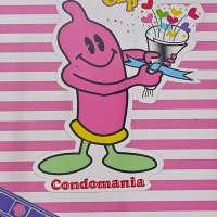 Boutique Condomania